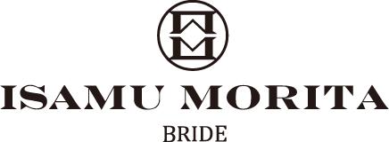 ISAMU MORITA BRIDE